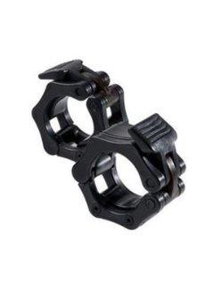 Toorx Fitness TOORX Lock Jaw Collars 50 mm CFSL