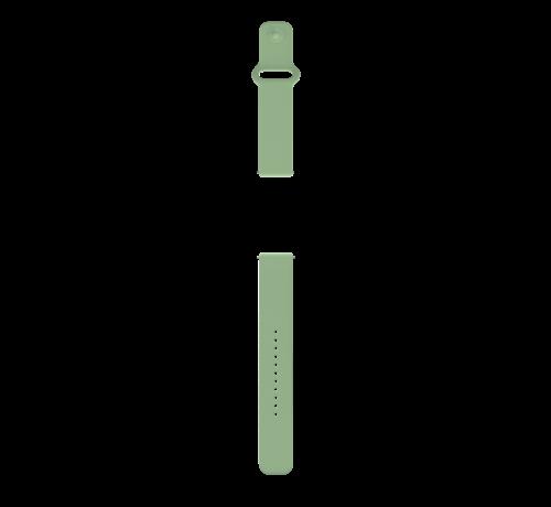 Polar Polar Unite - Polsband - Siliconen Polsband  - Maat S/L