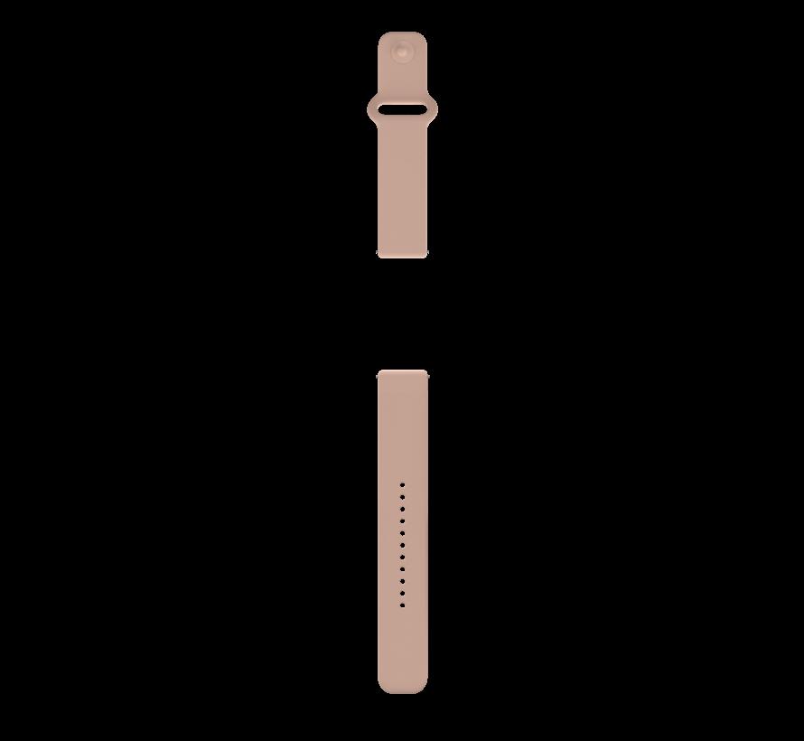 Polar Unite - Polsband - Siliconen Polsband  - Maat S/L