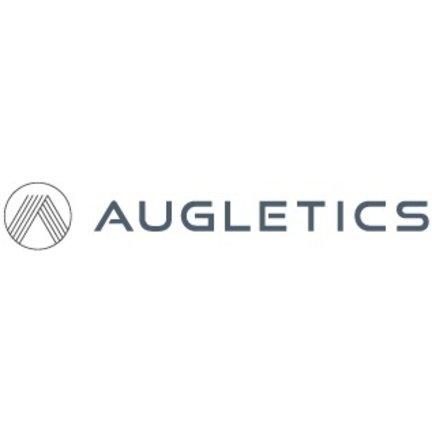 Augletics by Hammer
