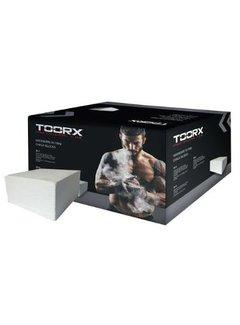 Toorx Fitness Krijt Blokken