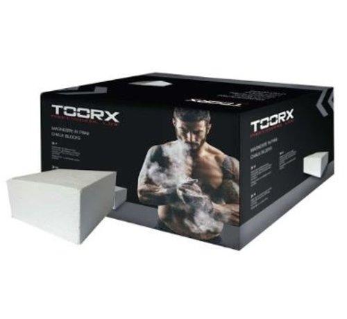 Toorx Fitness Toorx Krijt Blokken