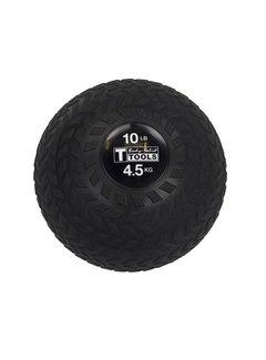 Body-Solid Premium Tire Tread Slam Ball