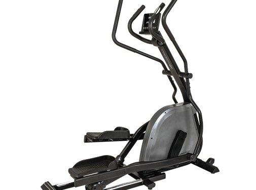 Toorx Fitness Toorx ERX-3500 elliptical
