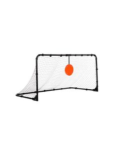 Hammer Fitness Target Shot Pro voetbaldoel