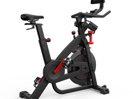 Bowflex Bowflex C7 Indoor Cycle