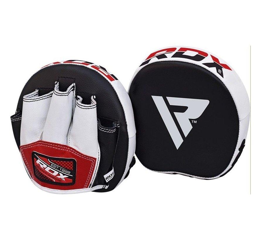RDX T1 Genie Smartie Handpads - per paar