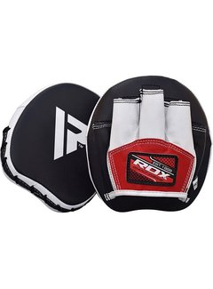 RDX Sports RDX T1 Genie Smartie Handpads - per paar
