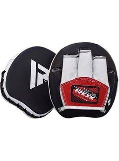 RDX Sports T1 Genie Smartie Handpads - per paar