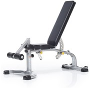 Tuff Stuff Tuff Stuff CMB-375 Evolution Verstelbare trainingsbank - Multi-Purpose Bench