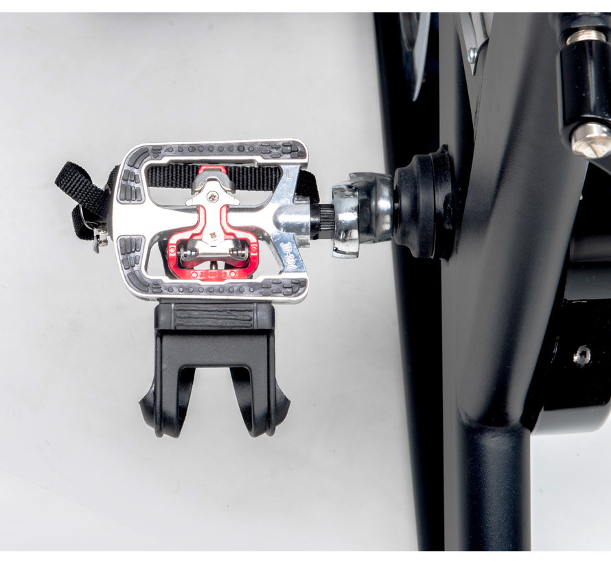 Toorx SRX-100 Spinbike - Showmodel