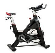 Toorx Fitness Toorx SRX-100 Spinbike - Showmodel