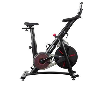 Inspire Inspire Indoor Cycle ILC