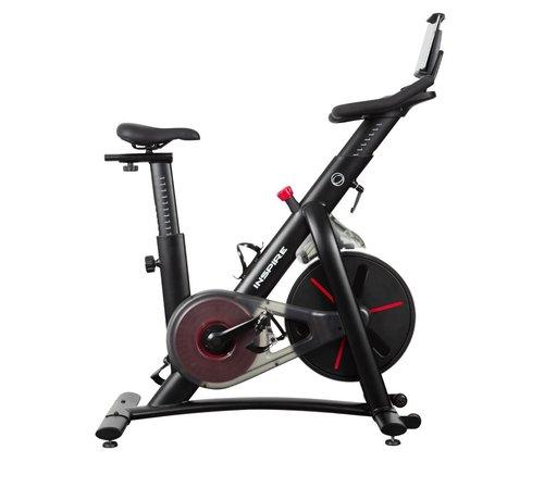 Inspire Inspire Indoor Cycle ILC Met Live Workouts