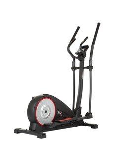 Hammer Fitness Crossfly BT