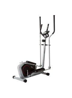 Hammer Fitness Ellyptech CT3 Crosstrainer
