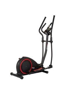 Hammer Fitness Crosstech XTR Crosstrainer