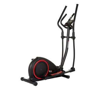 Hammer Fitness Hammer Crosstech XTR Crosstrainer