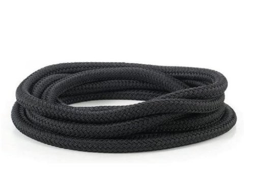 Toorx Fitness Toorx High Performance Battle Rope