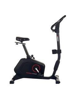 Hammer Fitness Cardio XT9 BT