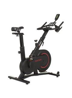 Hammer Fitness Speedbike Racer