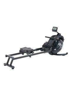 Toorx Fitness RWX-3000 Roeitrainer met Waterweerstand