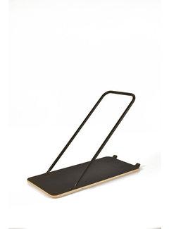 Toorx Fitness Platform voor Ski-Cross