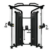 Toorx Fitness Toorx CSX-B5000 Dual Pulley 2x 100 kg