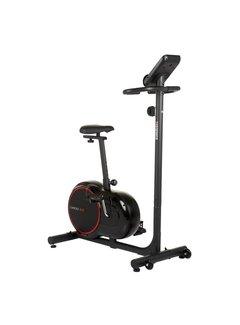 Hammer Fitness Cardio 4.0 Hometrainer met lage instap