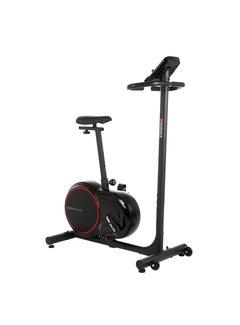 Hammer Fitness Cardio 5.0 Ergometer met lage instap en programma's
