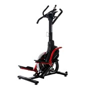 Hammer Fitness Hammer Cross Stepper