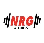 NRG Wellness