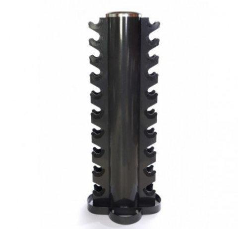 Body-Solid Body-Solid Verticaal Dumbbellrek DUMRACK voor 20 dumbbells
