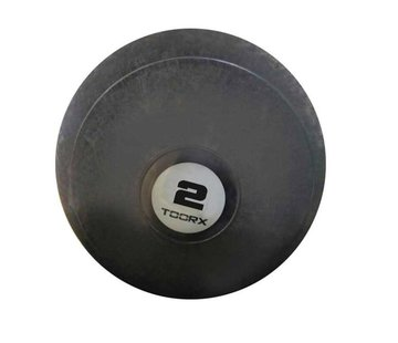 Toorx Fitness Slam Ball