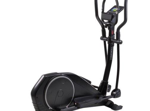Toorx Fitness Toorx Elliptical ERX-100 Crosstrainer