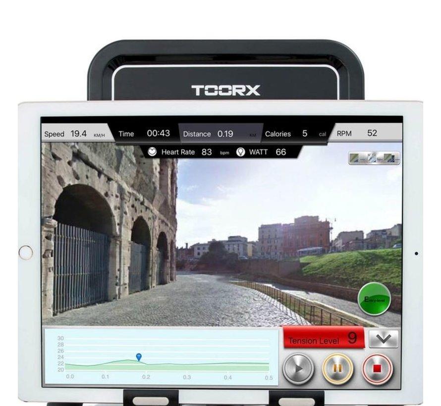 Toorx Elliptical ERX-300 Crosstrainer