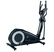 Toorx Fitness Toorx Elliptical ERX-300 Crosstrainer