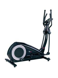 Toorx Fitness Elliptical ERX-300 Crosstrainer