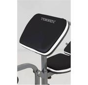 Toorx Fitness Verstelbare Preacher Curl voor WBX-60