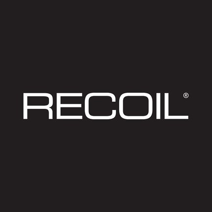 RECOIL Training