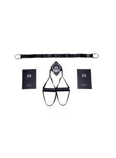 RECOIL Training RECOIL S2 Suspension Trainer - Standard Edition