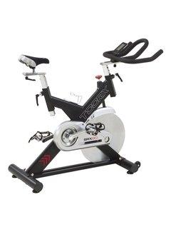 Toorx Fitness Toorx SRX-90 Spinbike