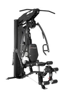 Finnlo Maximum Multi-Gym Autark 5.0