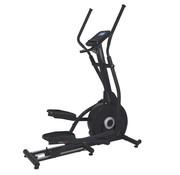 Toorx Fitness Toorx ERX-400 Front-Driven Crosstrainer