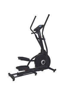 Toorx Fitness ERX-400 Front-Driven Crosstrainer