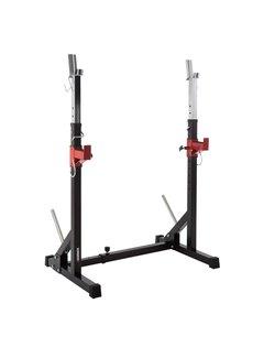Hammer Fitness Hammer Halterstation Core 2.0