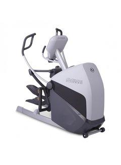 Octane Fitness XT One Smart Console
