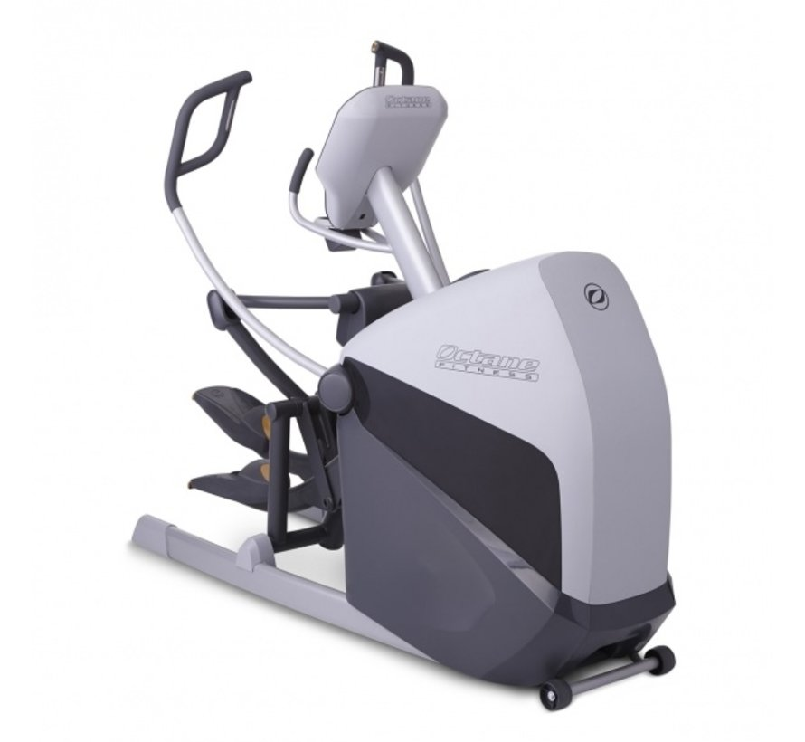 Octane Fitness XT One Smart Console