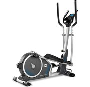 BH Fitness BH EasyStep Crosstrainer