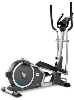 BH Fitness EasyStep Crosstrainer